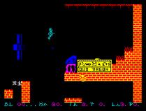 Soft & Cuddly ZX Spectrum 06