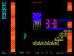 Soft & Cuddly ZX Spectrum 07