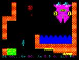 Soft & Cuddly ZX Spectrum 08