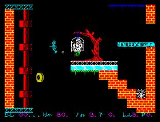Soft & Cuddly ZX Spectrum 09