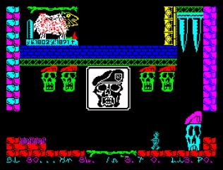 Soft & Cuddly ZX Spectrum 11