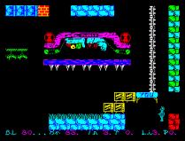 Soft & Cuddly ZX Spectrum 13