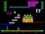 Soft & Cuddly ZX Spectrum 15