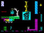 Soft & Cuddly ZX Spectrum 16