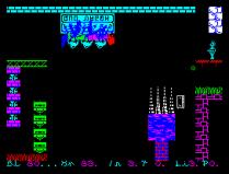 Soft & Cuddly ZX Spectrum 17