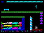 Soft & Cuddly ZX Spectrum 18