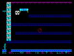 Soft & Cuddly ZX Spectrum 19