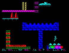 Soft & Cuddly ZX Spectrum 21