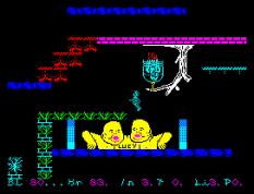 Soft & Cuddly ZX Spectrum 22