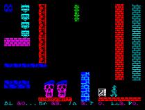 Soft & Cuddly ZX Spectrum 24