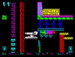 Soft & Cuddly ZX Spectrum 25