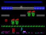Soft & Cuddly ZX Spectrum 26