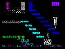 Soft & Cuddly ZX Spectrum 27