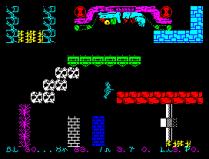 Soft & Cuddly ZX Spectrum 28