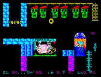 Soft & Cuddly ZX Spectrum 29