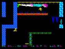 Soft & Cuddly ZX Spectrum 30