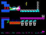 Soft & Cuddly ZX Spectrum 35
