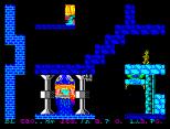 Soft & Cuddly ZX Spectrum 36