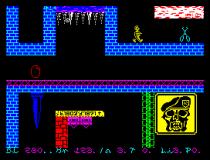Soft & Cuddly ZX Spectrum 37