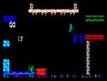 Soft & Cuddly ZX Spectrum 38