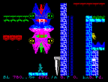Soft & Cuddly ZX Spectrum 39