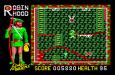 Super Robin Hood Amstrad CPC 19