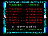 Super Robin Hood ZX Spectrum 02