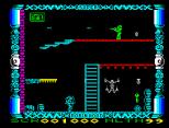 Super Robin Hood ZX Spectrum 03