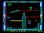 Super Robin Hood ZX Spectrum 04