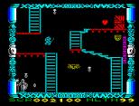 Super Robin Hood ZX Spectrum 05