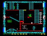 Super Robin Hood ZX Spectrum 15