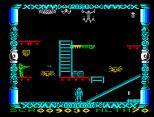 Super Robin Hood ZX Spectrum 17