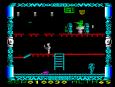 Super Robin Hood ZX Spectrum 18