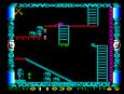 Super Robin Hood ZX Spectrum 19