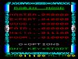 Super Robin Hood ZX Spectrum 21