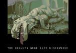 The Chaos Engine Megadrive 002