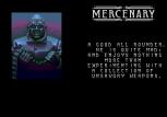 The Chaos Engine Megadrive 003