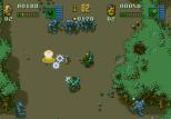The Chaos Engine Megadrive 015