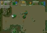 The Chaos Engine Megadrive 028