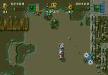 The Chaos Engine Megadrive 041