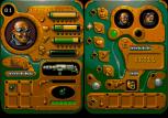 The Chaos Engine Megadrive 046