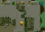 The Chaos Engine Megadrive 051