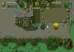 The Chaos Engine Megadrive 062