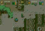 The Chaos Engine Megadrive 063