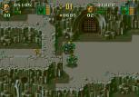 The Chaos Engine Megadrive 068