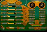 The Chaos Engine Megadrive 070