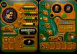 The Chaos Engine Megadrive 080