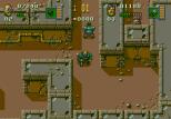 The Chaos Engine Megadrive 082
