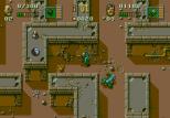The Chaos Engine Megadrive 083