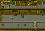 The Chaos Engine Megadrive 092